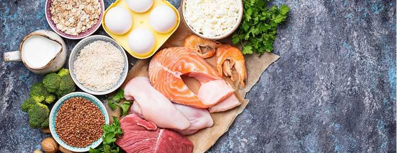 keto diet and uterine cancer