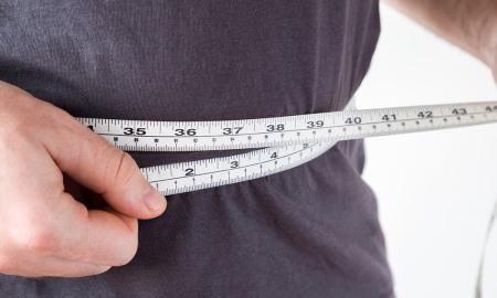 二甲双胍的减肥效果可能有一个解释