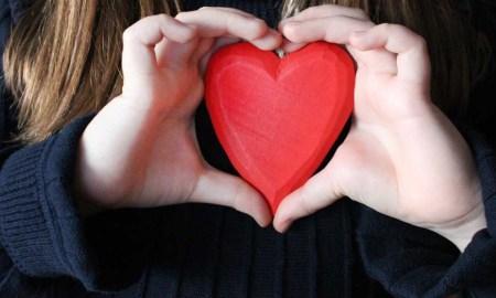 heart failure and type 1 diabetes