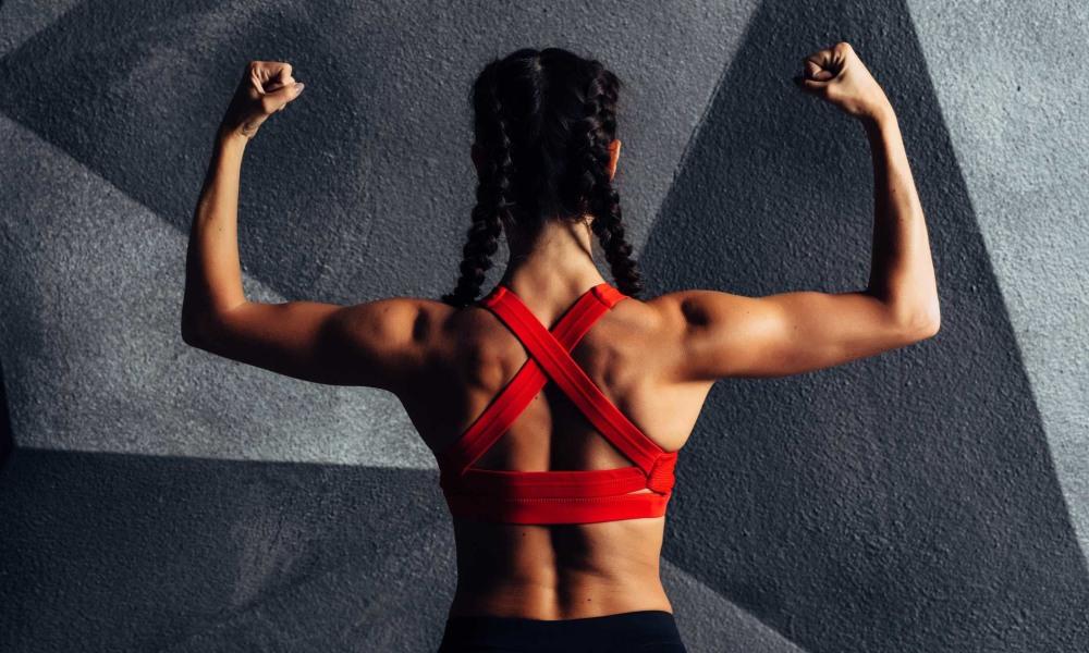 type 2 diabetic bodybuilding diet