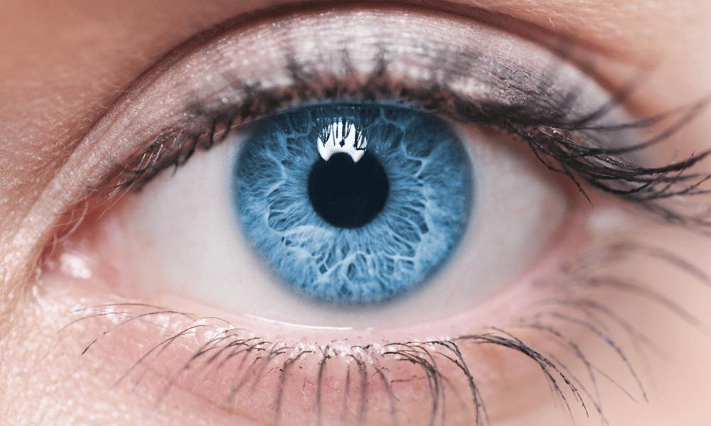 Diabetes and Eye Problems - Eye Diseases