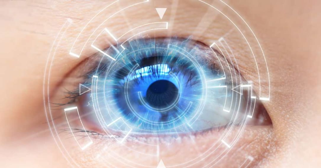 Technological contact lenses could help manage diabetes