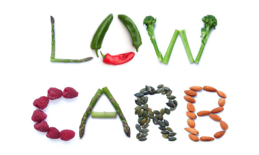 Low-Carb Diet Myths