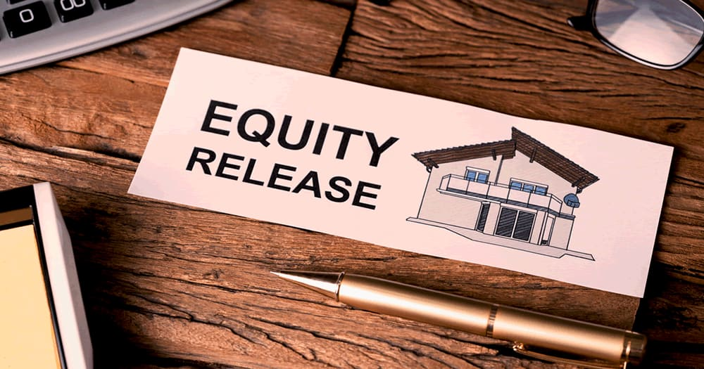 Equity Release