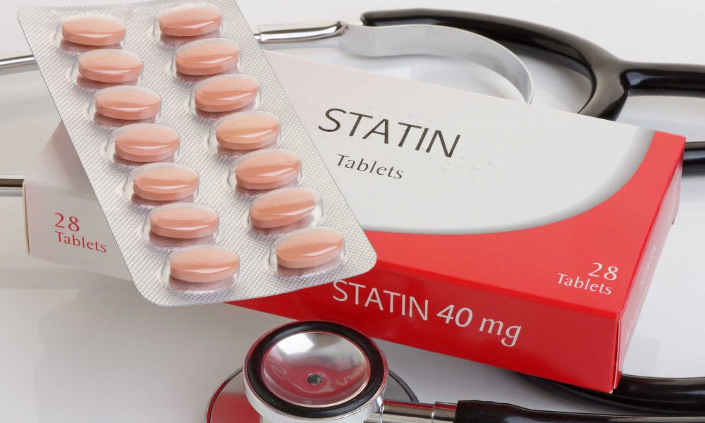 Statins Side Effects