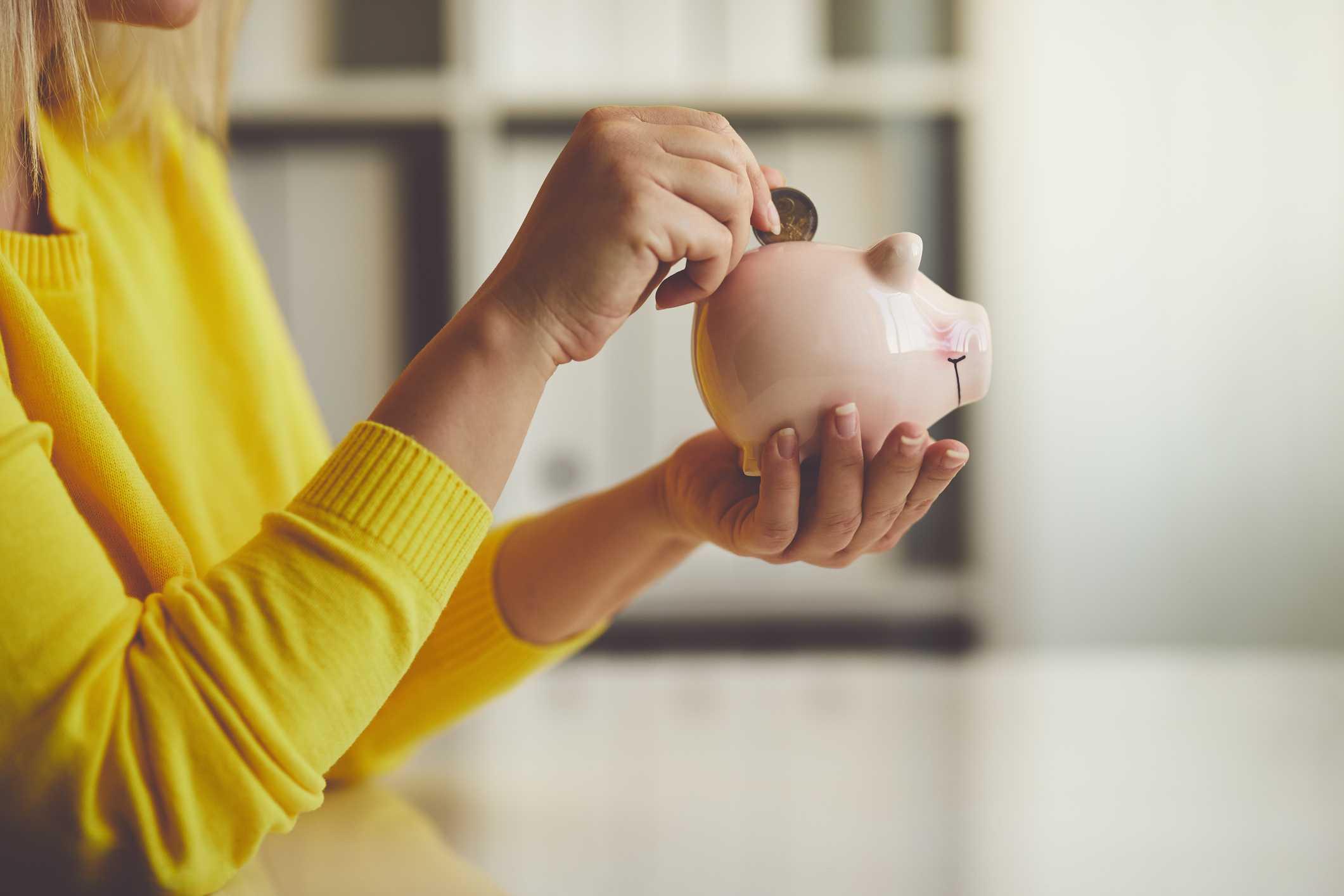 Diabetes and Saving Money