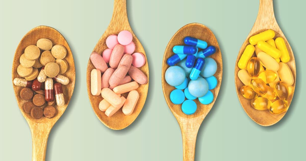 Diabetes and Chromium