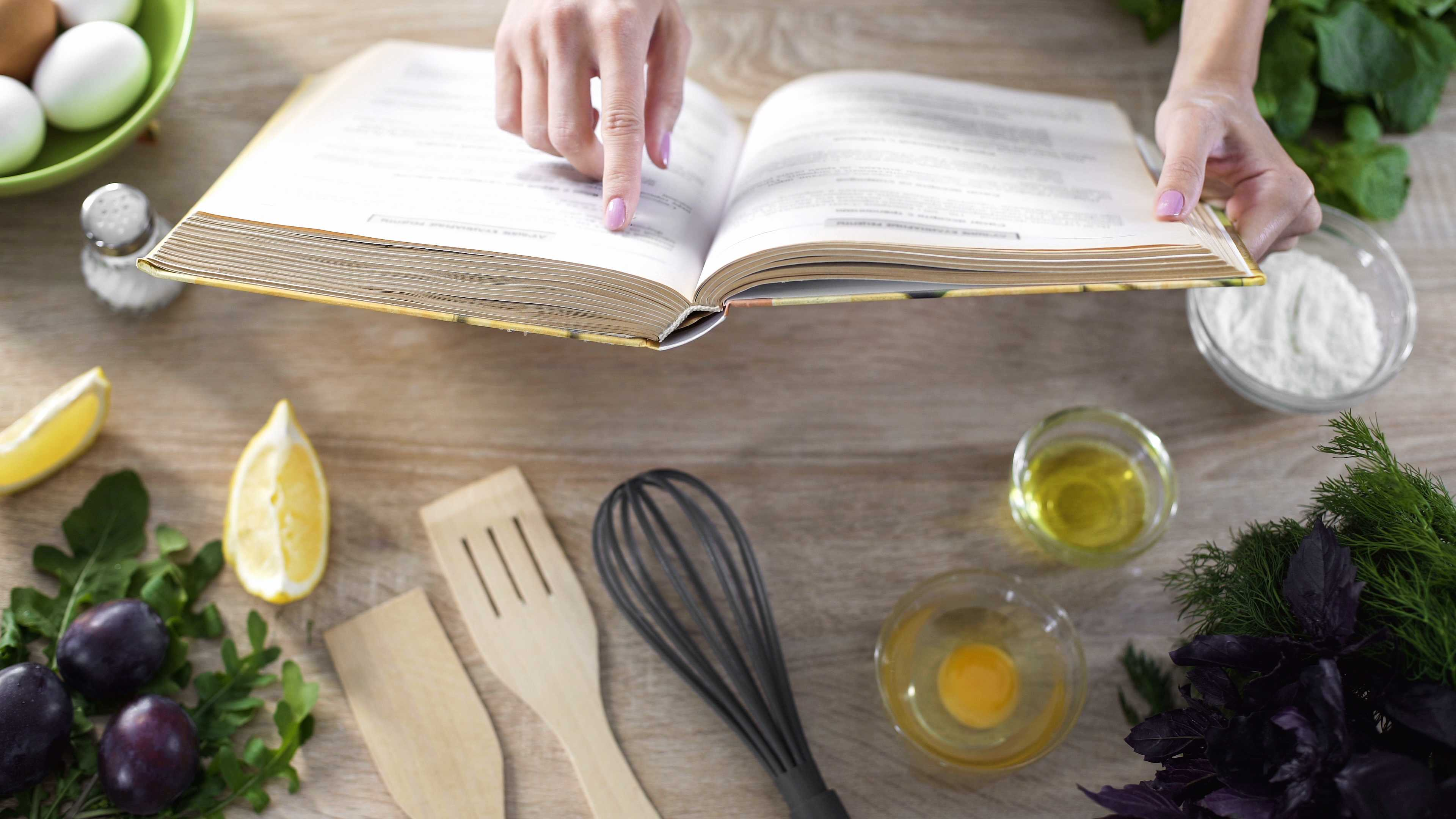 Free Diabetes Cookbooks