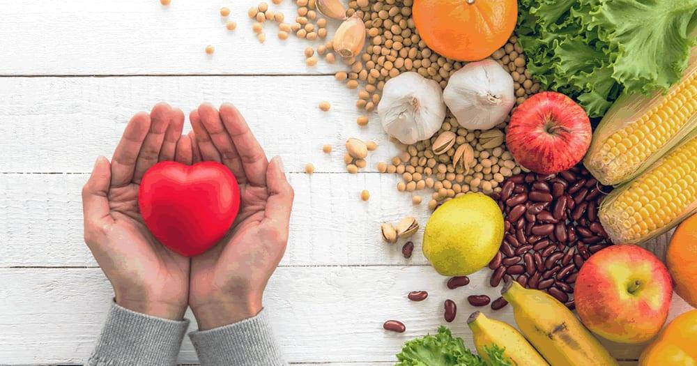 can mediterranean diet cure diabetes