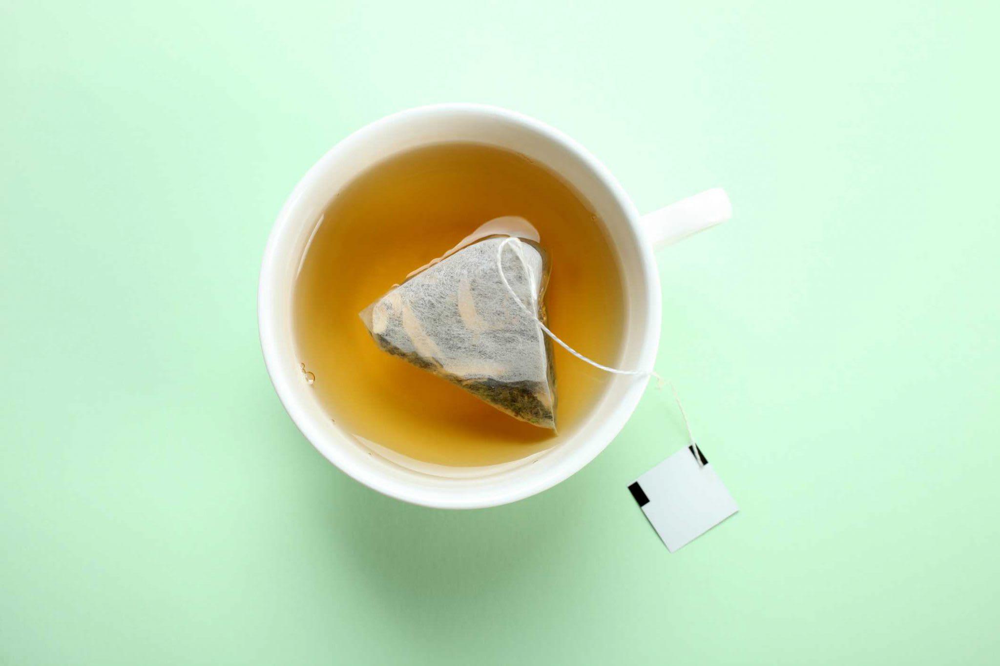 Tea and Diabetes