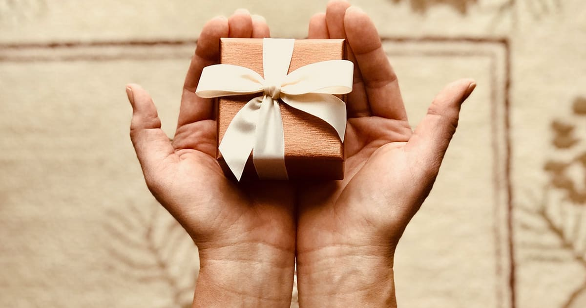 Gift Ideas for Someone With Diabetes