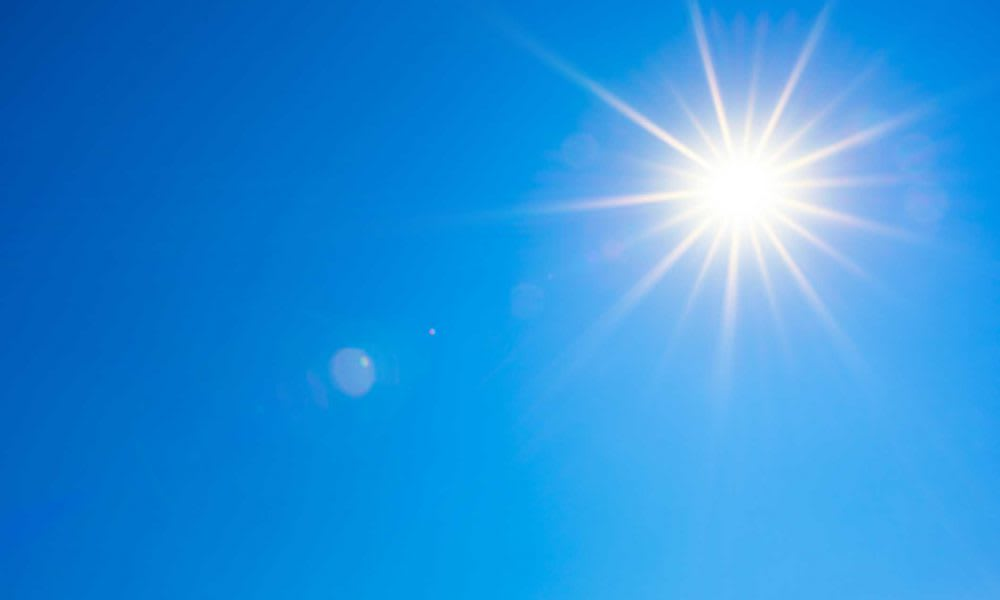 Diabetes and Sun Protection