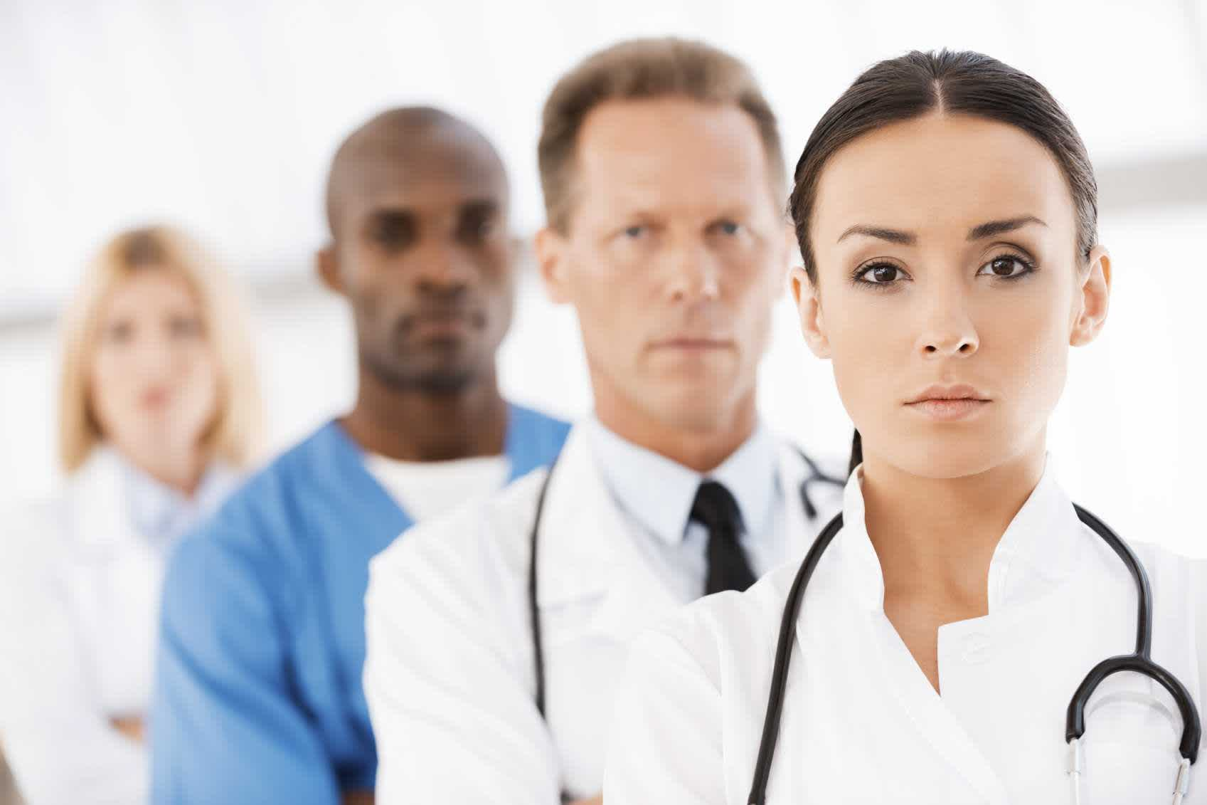 7 Things Your Health Team Don't Tell You