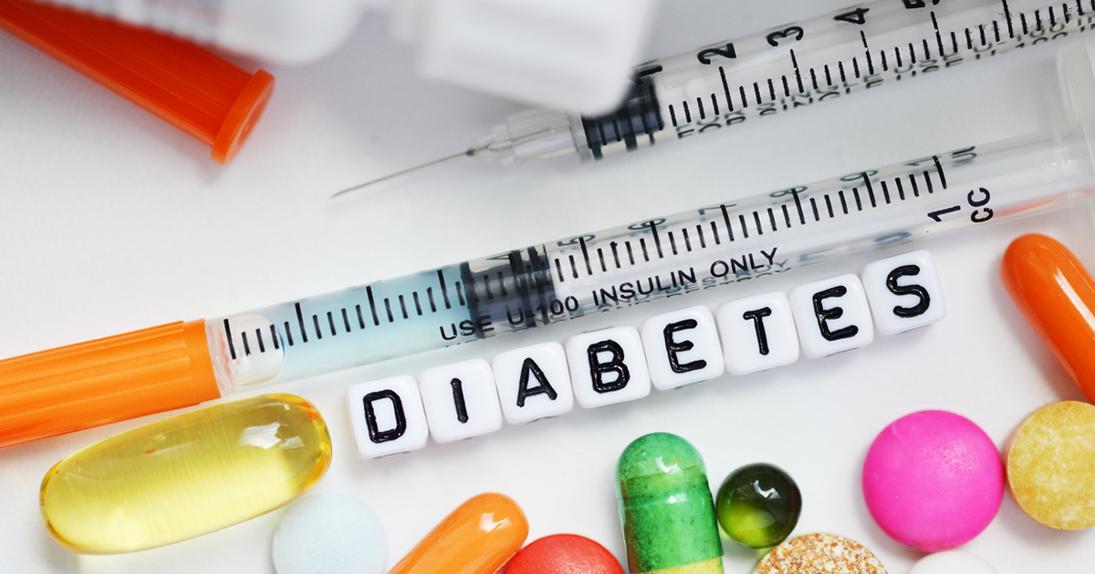 Tips for Managing Your Diabetes