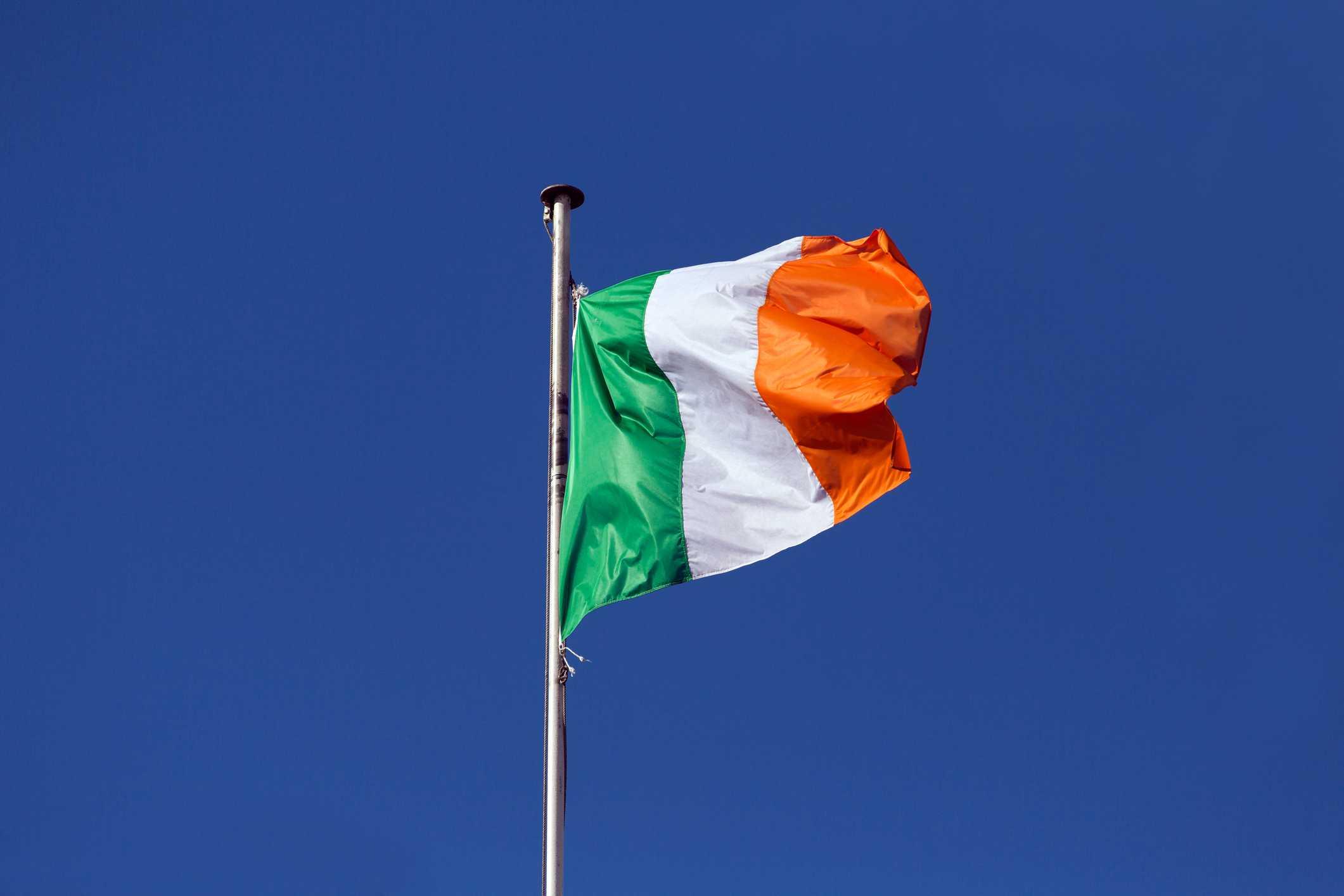 Diabetes in Ireland