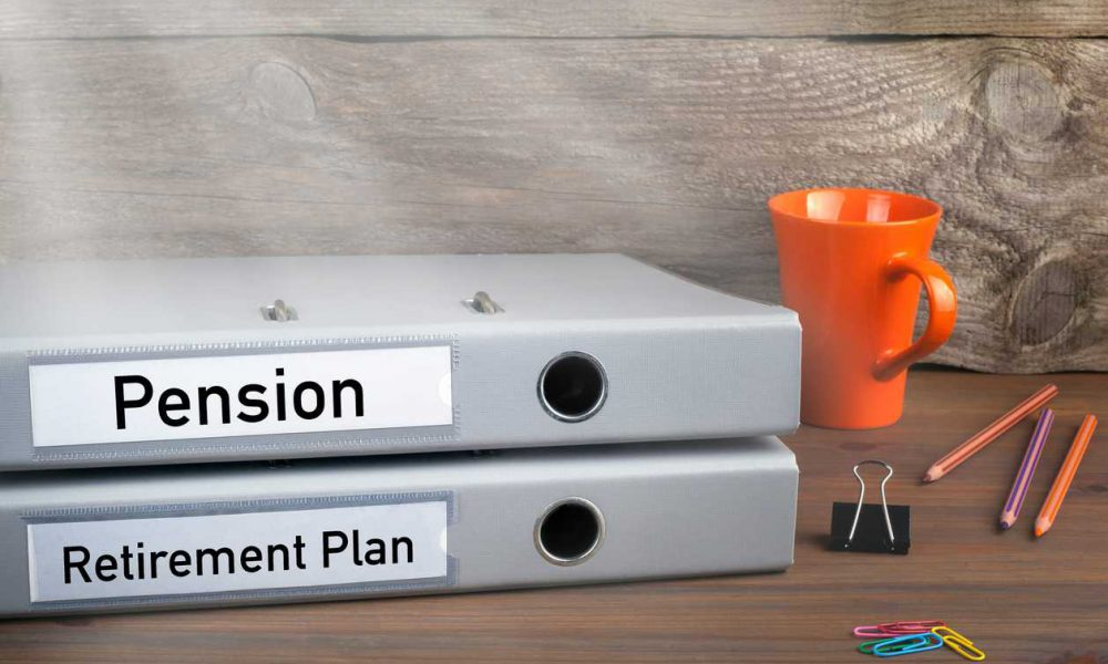 Diabetes, Pensions and Annuities FAQs