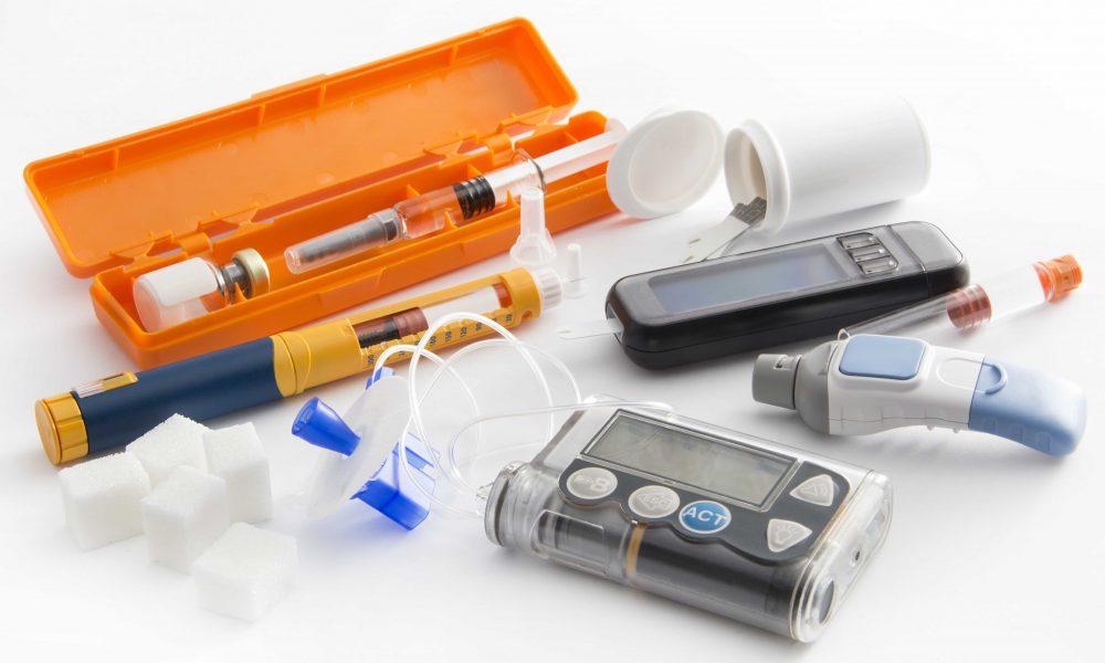 Lada Diabetes Behandlung   Diabetes-Behandlung Lada