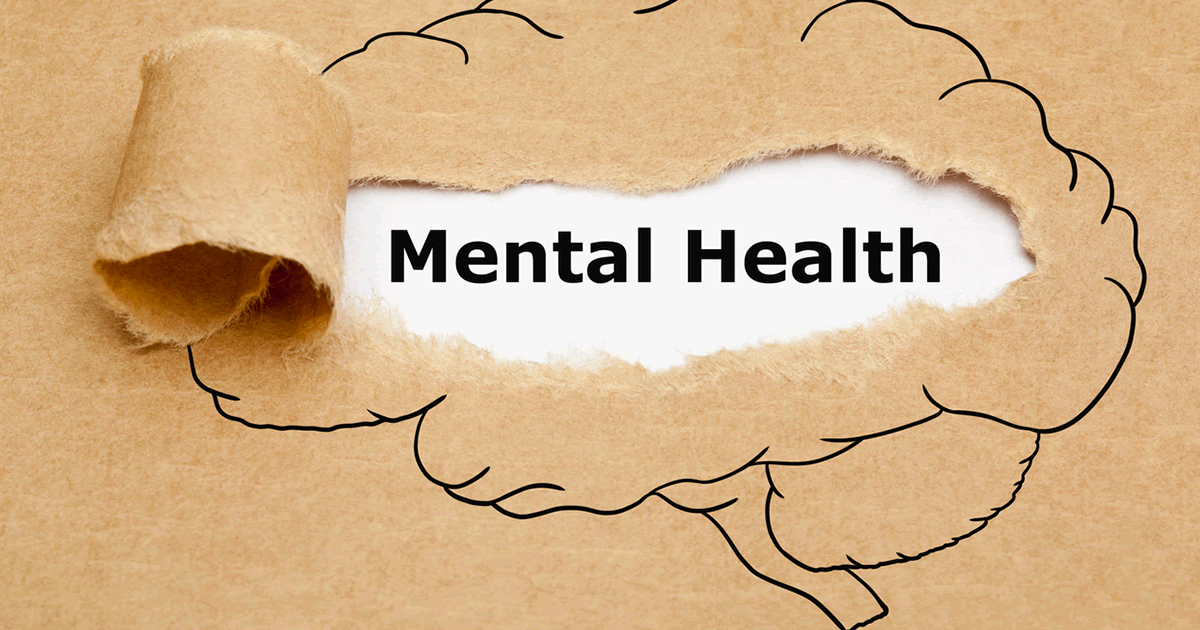 Ketogenic diet and mental health