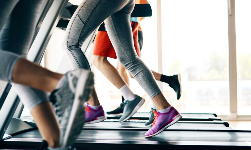 Exercise and diabetes on a ketogenic diet