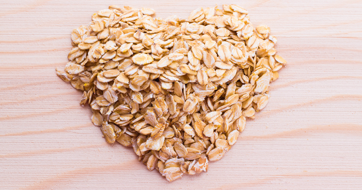 Soluble Fibre and Diabetes