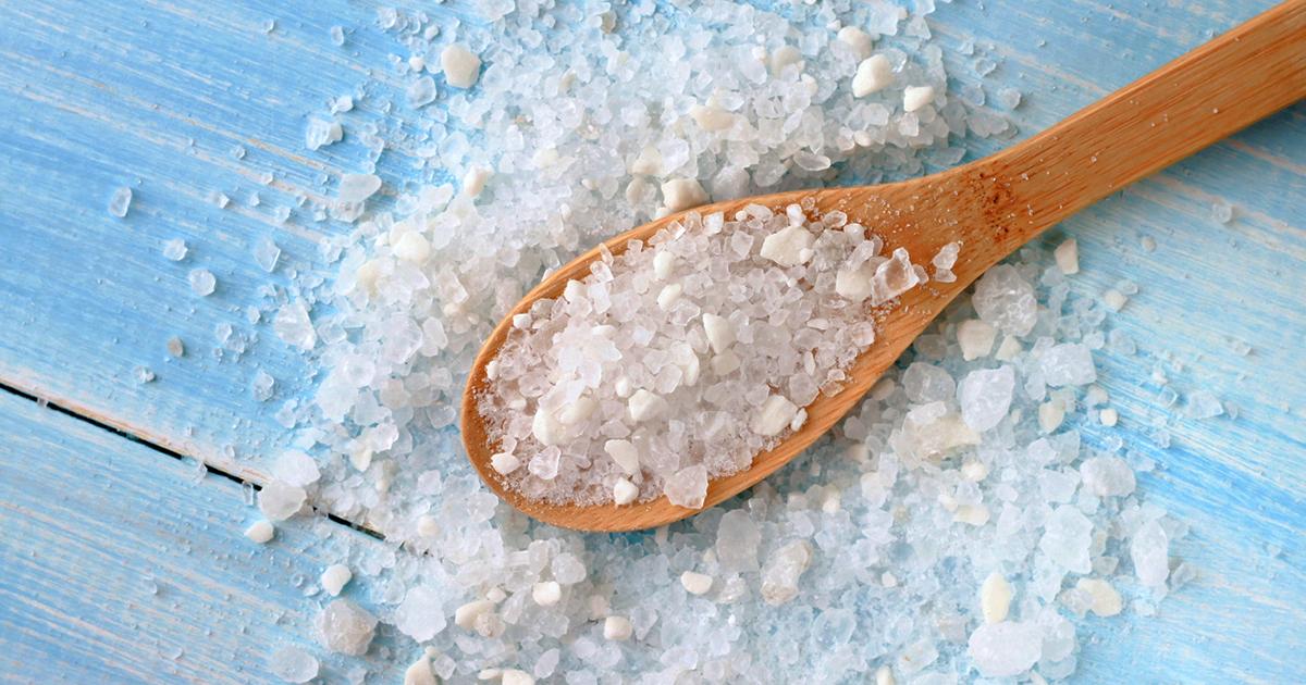 Salt and Diabetes