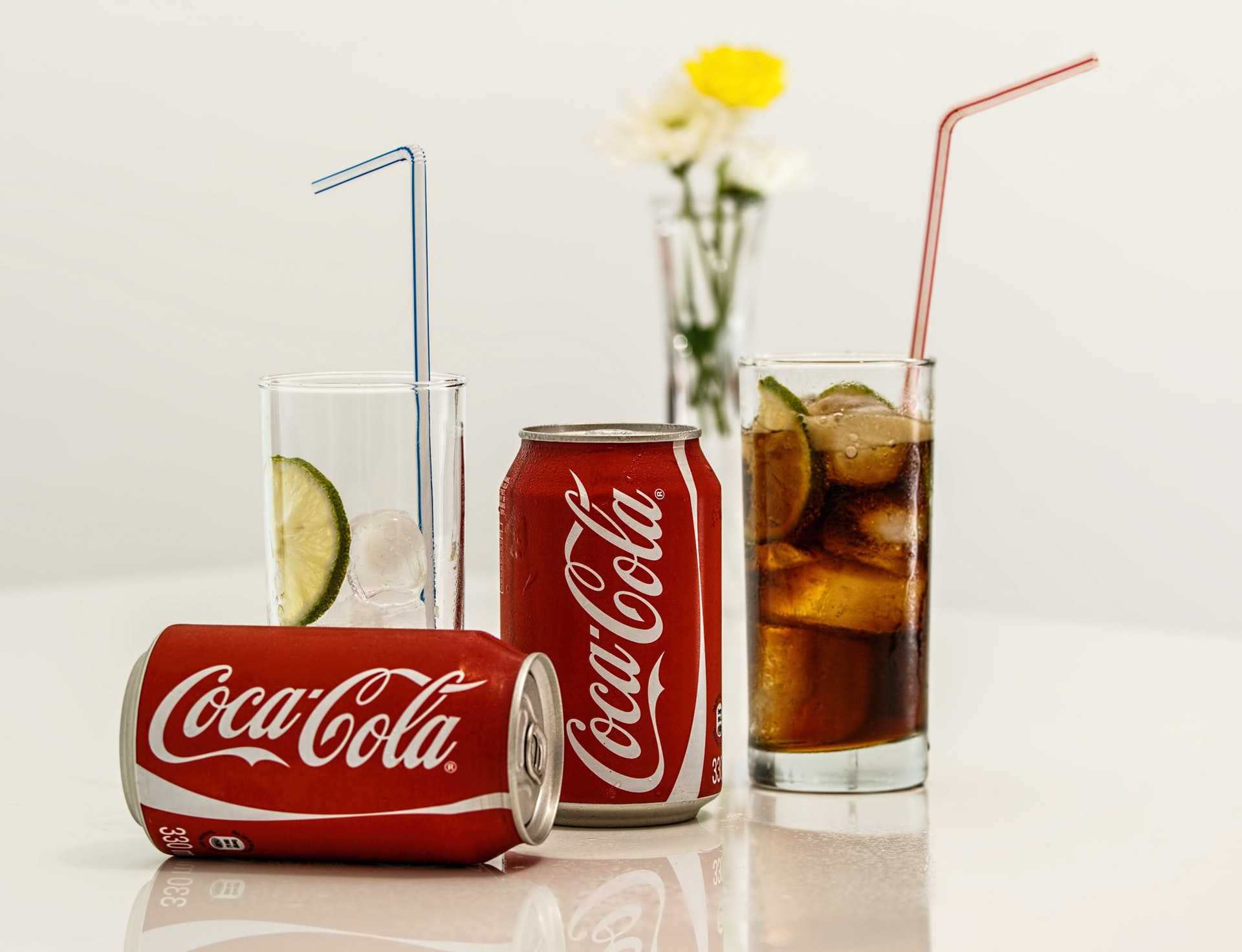 Why You Should Avoid Diet Drinks If You Have Diabetes