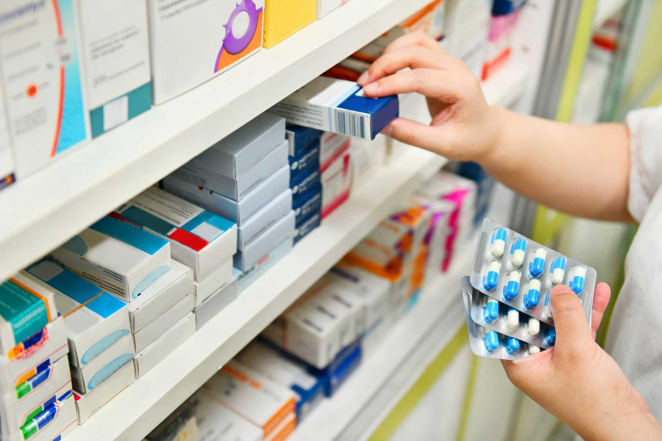 diabetes glucobay