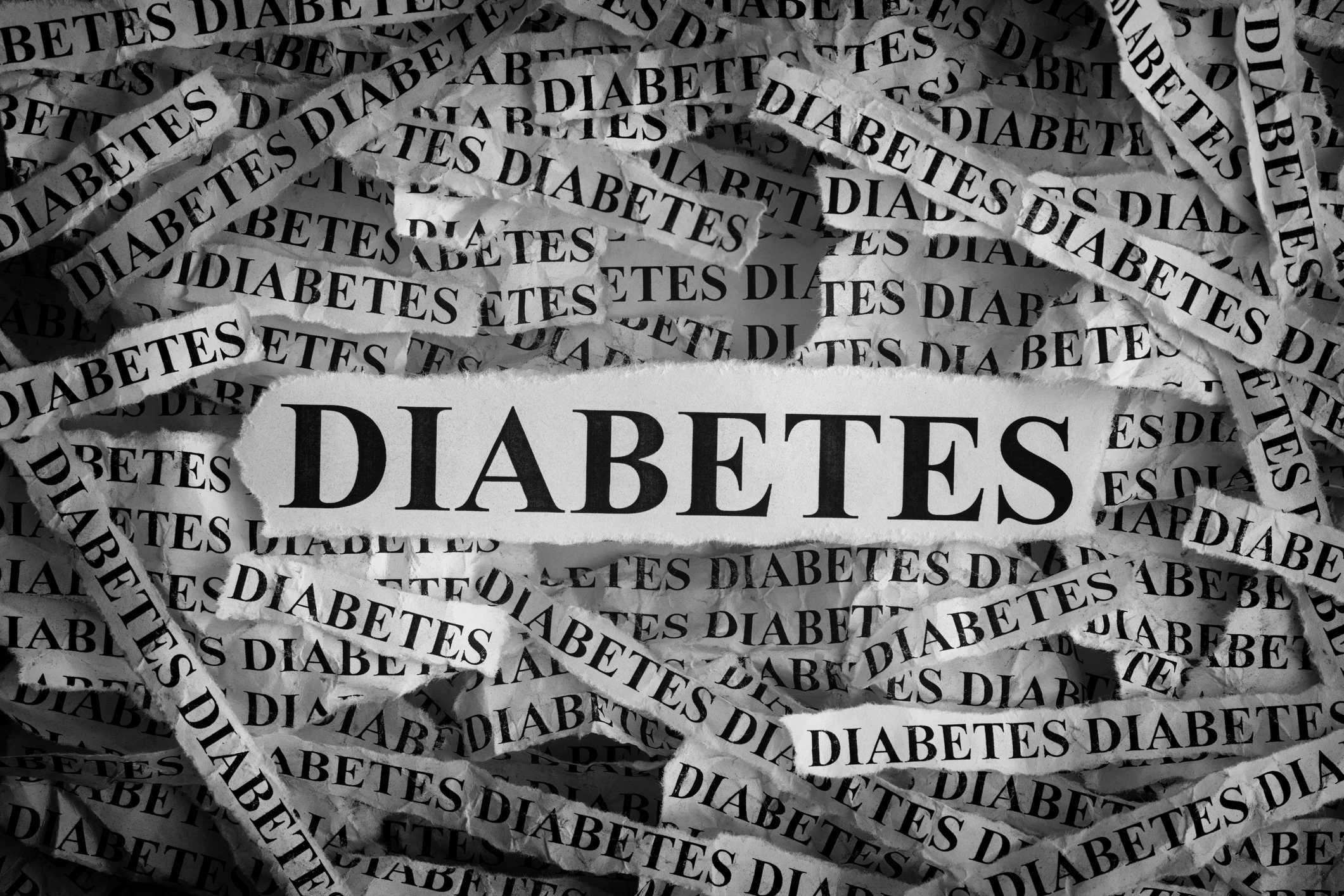 Hemochromatosis – Bronze Diabetes