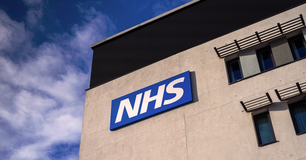 NHS and Diabetes
