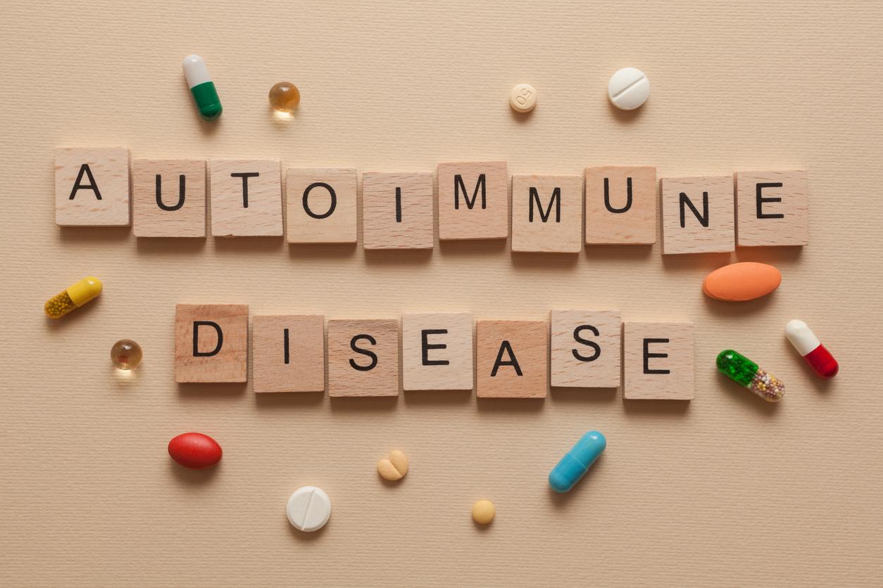 Autoimmune Disease Causes Symptoms Tests And Treatment