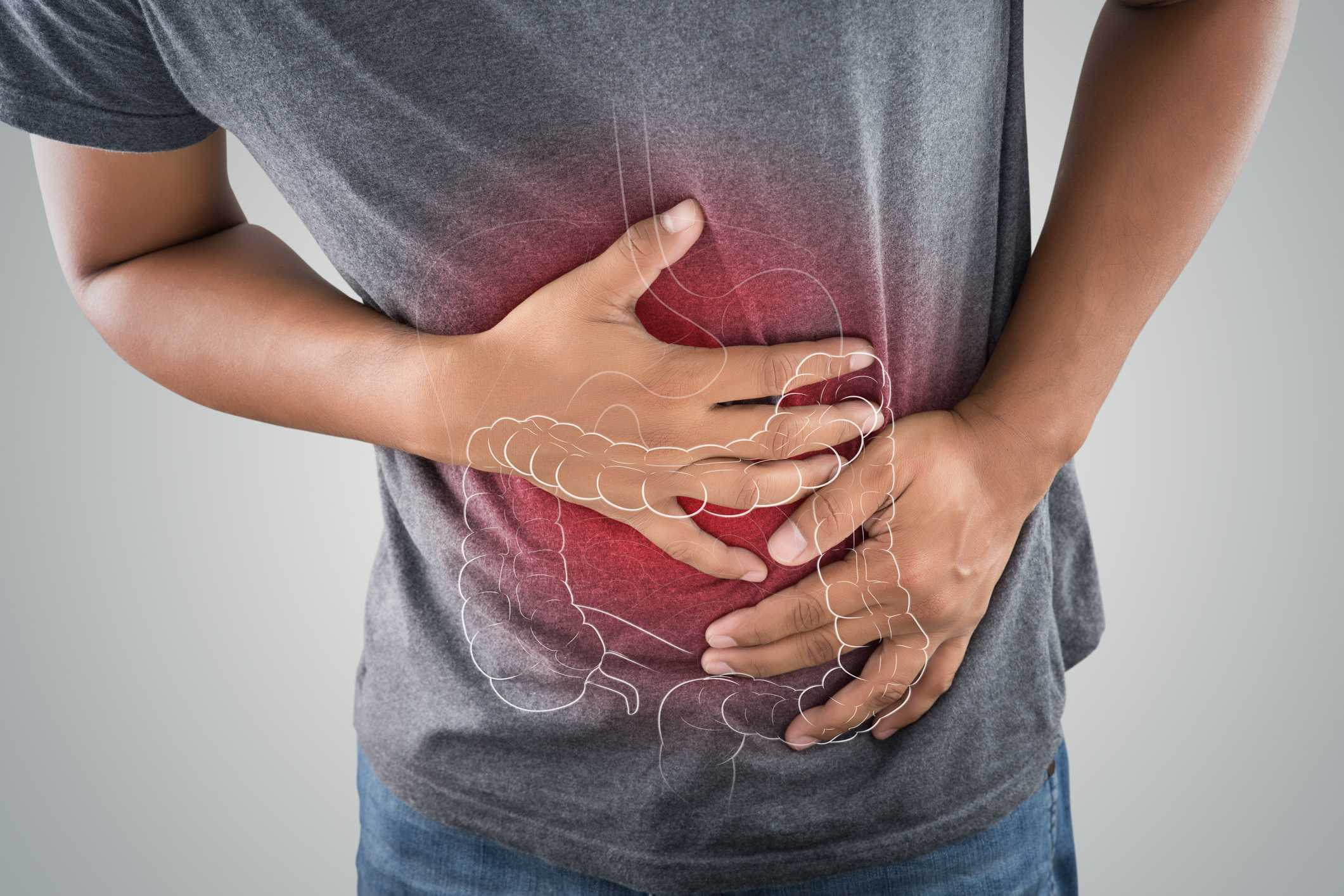 Diabetes And Colon Cancer Symptoms Stages Diagnosis Treatment