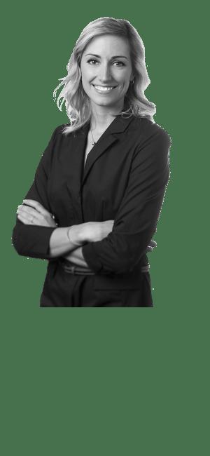 Élisa Bell-Nadeau