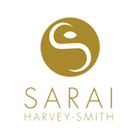Sarai Harvey-Smith Yoga Home Studio