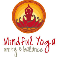 Mindful Yoga 4 All - The Wild Goose Space (Term time only)