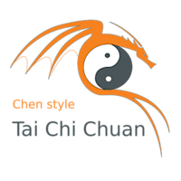 Tai Chi Bath - Bathampton Scout Hall