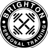 Brighton Personal Training - Preston Park