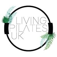 LIVING PILATES UK, BRISTOL