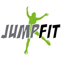 Jumpfit - Chasers Nightclub