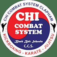 Chi Combat System Martial Arts - Clapham