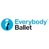 Everybody Ballet - Notting Hill