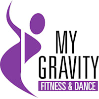 My Gravity Fitness and Dance