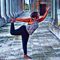 Andrea Om Yoga