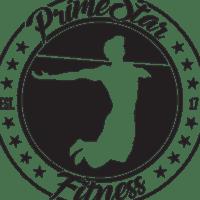 Primestar fitness