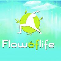 Flow of Life - Queens Park