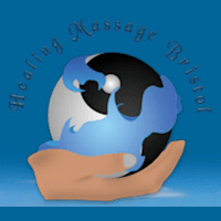 Healing Massage Bristol - Breathe Bristol
