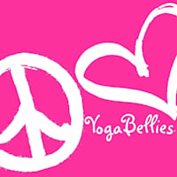 Yogabellies Richmond - RACC Richmond