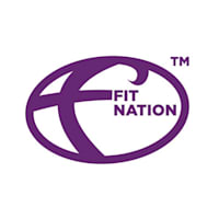 Fitnation - Bacon's Community Sports Centre