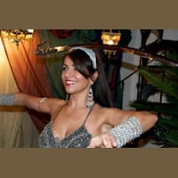 Agni Belly Dance - Arthur Murray Dance Studios