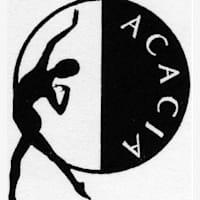 Acacia School of Dance - Clapham Baptist Hall