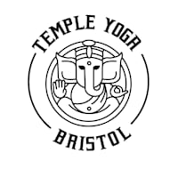 Temple Yoga Studio